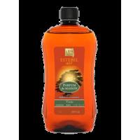 Cedar Wood Aroma Oil
