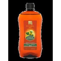 Mint-Lemon Aroma Oil