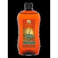 Citronella Aroma Oil