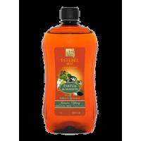 Jasmine-Ylang Aroma Oil