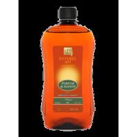 Neutral Aroma Oil