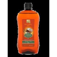 Vanilla-Coco Aroma Oil