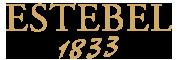 Estebel 1833